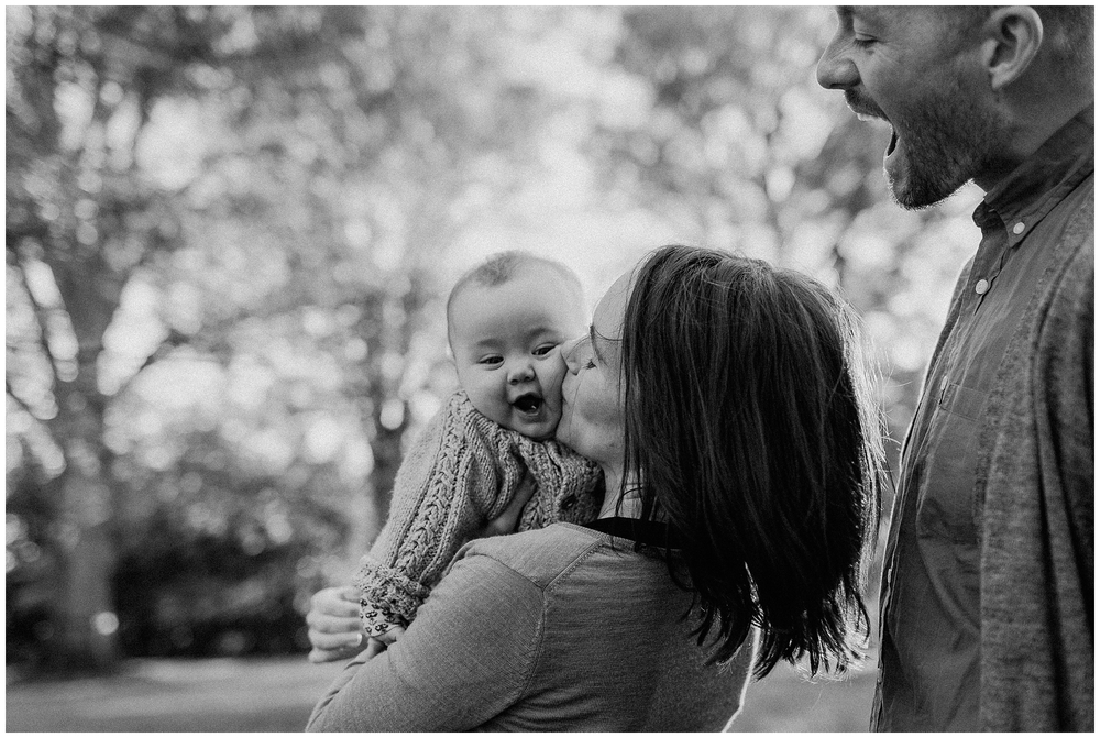 north carolina family photographer_0008.jpg