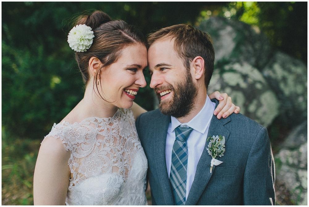 pittsboro wedding photographer_0010.jpg