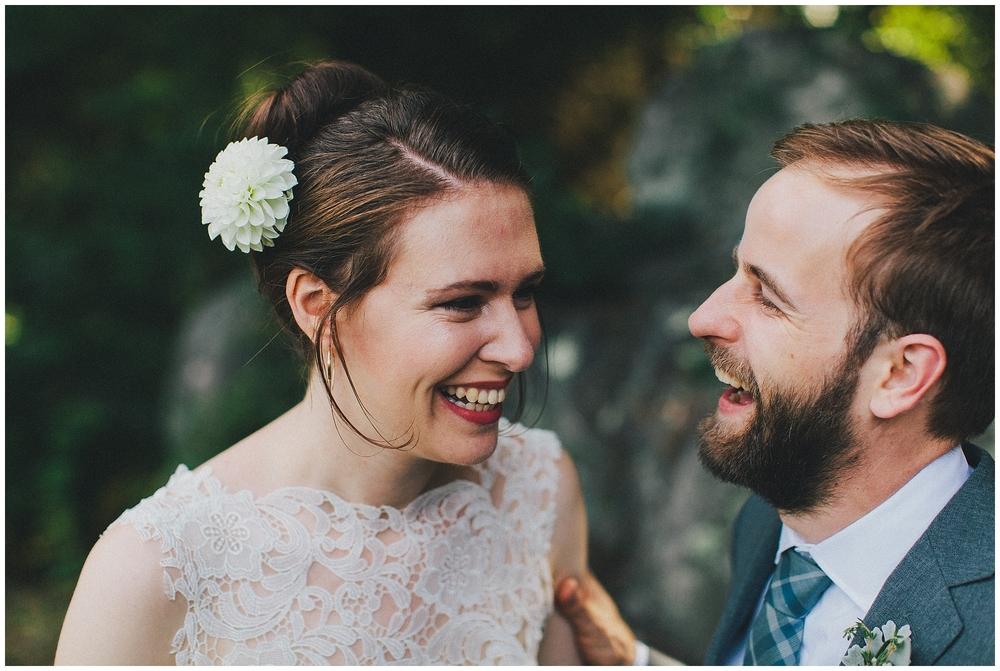 pittsboro wedding photographer_0012.jpg