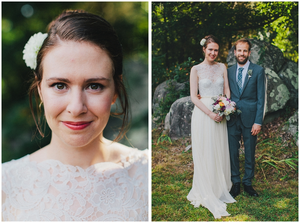 pittsboro wedding photographer_0019.jpg