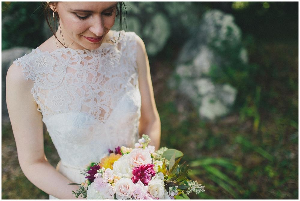 pittsboro wedding photographer_0020.jpg