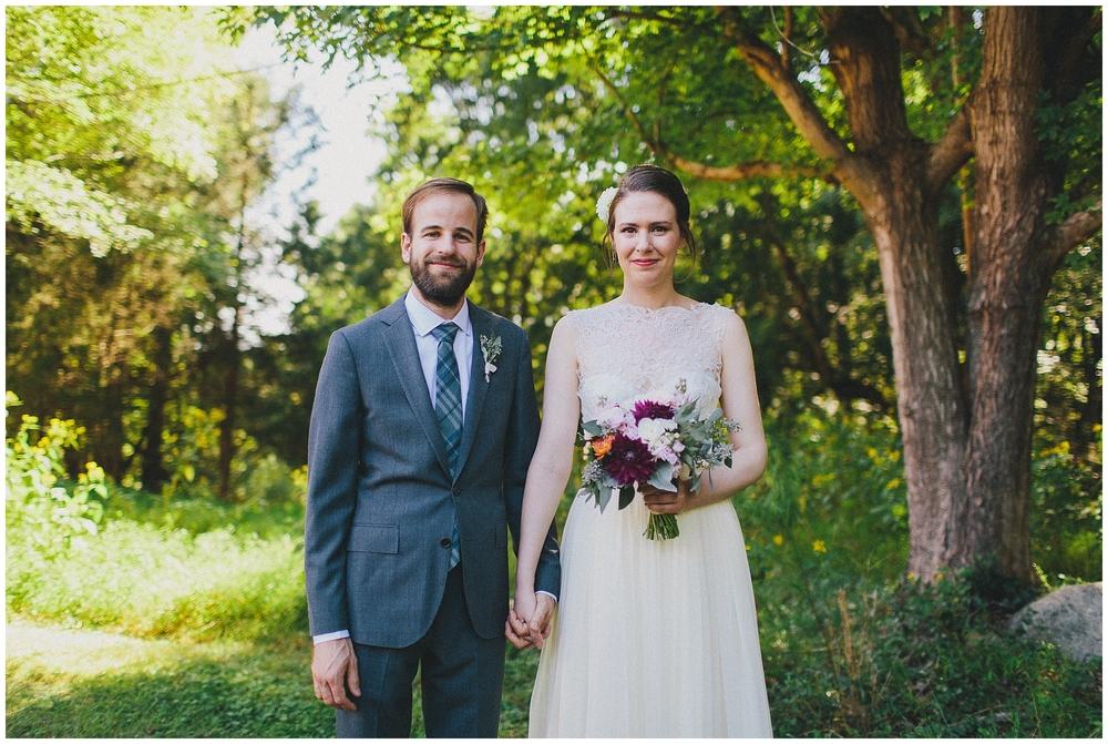 pittsboro wedding photographer_0022.jpg