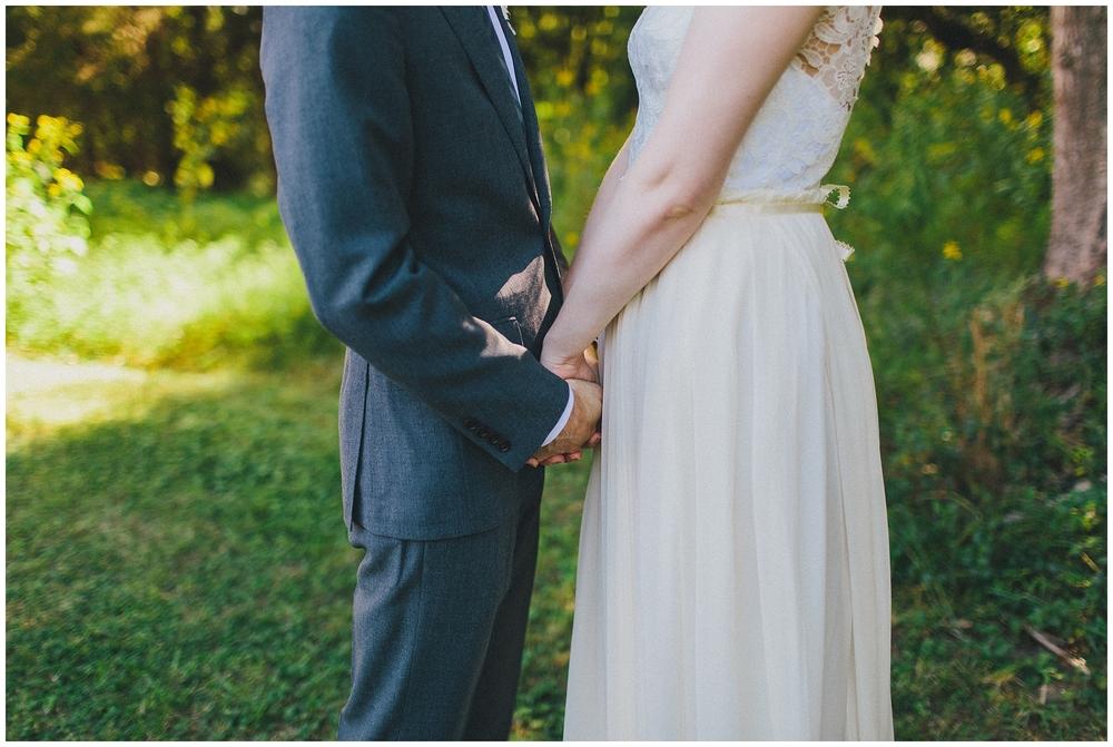 pittsboro wedding photographer_0027.jpg