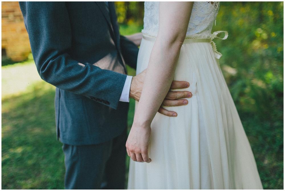 pittsboro wedding photographer_0028.jpg