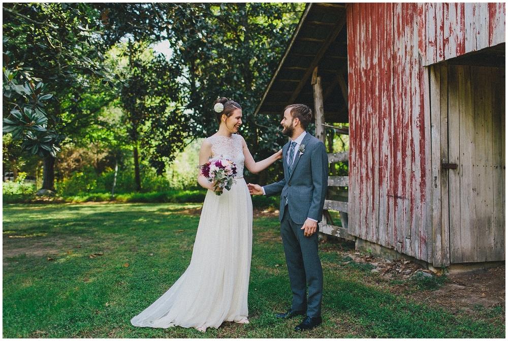pittsboro wedding photographer_0033.jpg