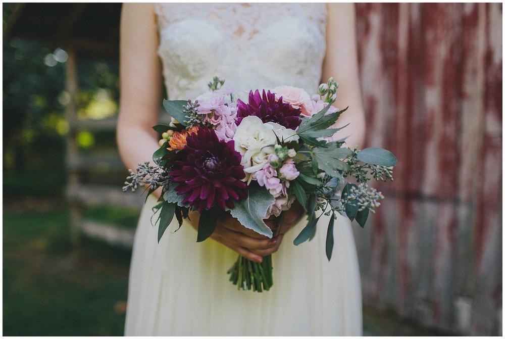 pittsboro wedding photographer_0040.jpg