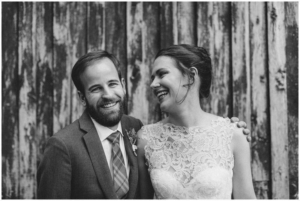 pittsboro wedding photographer_0039.jpg