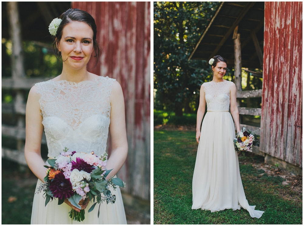 pittsboro wedding photographer_0042.jpg