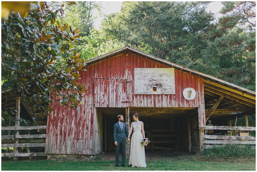 pittsboro wedding photographer_0038.jpg