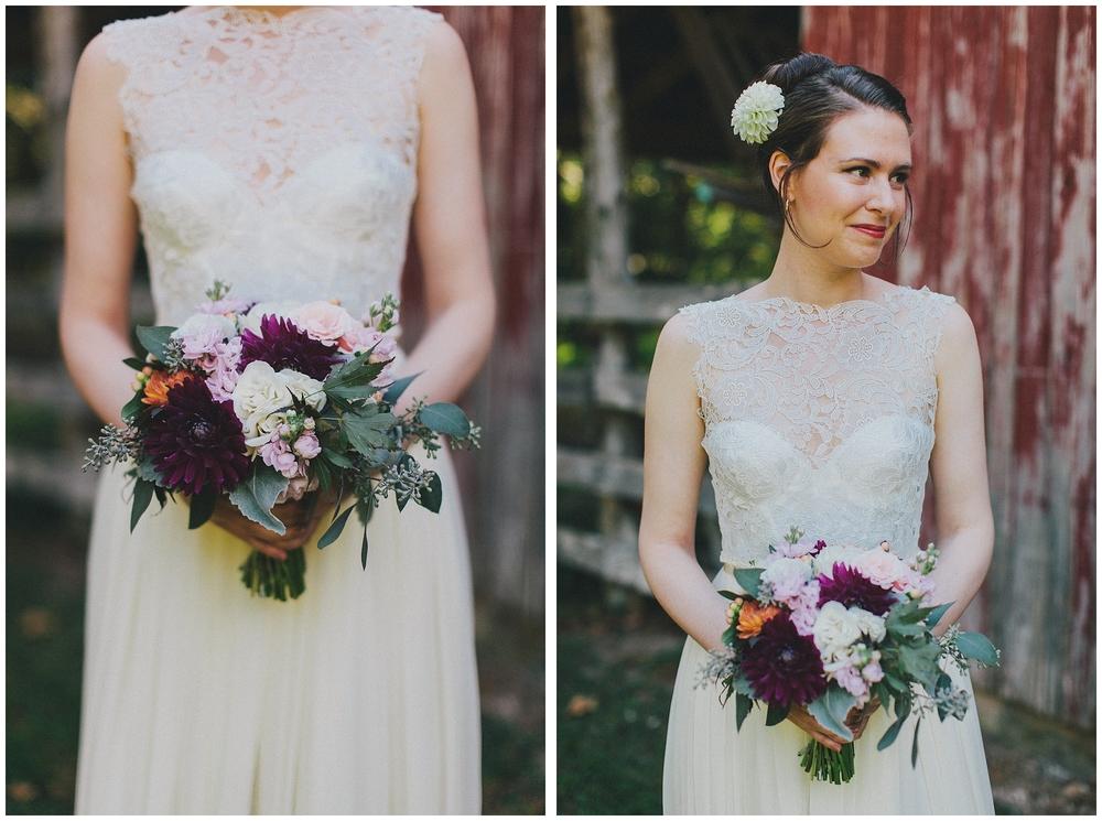 pittsboro wedding photographer_0041.jpg