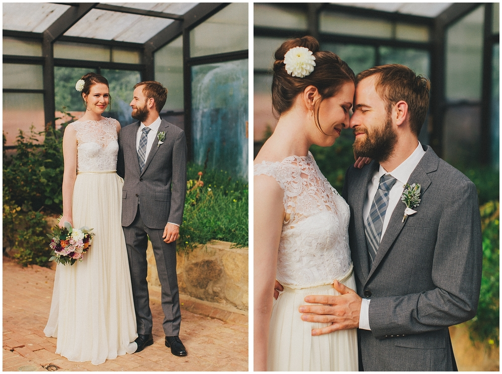 pittsboro wedding photographer_0047.jpg