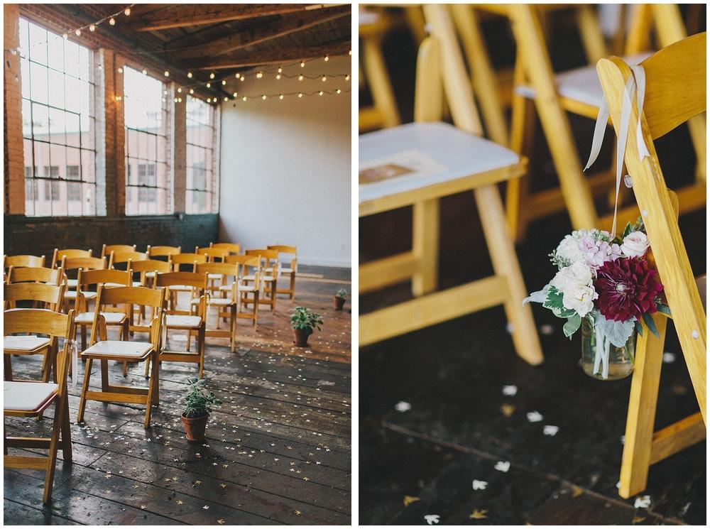 pittsboro wedding photographer_0052.jpg