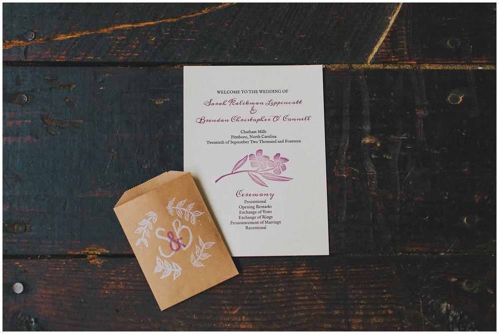 pittsboro wedding photographer_0056.jpg