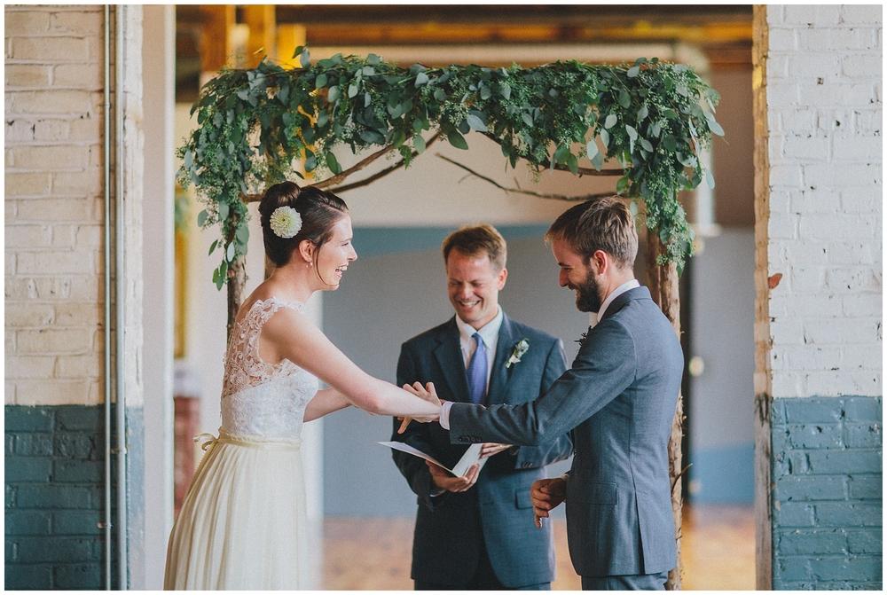 pittsboro wedding photographer_0071.jpg