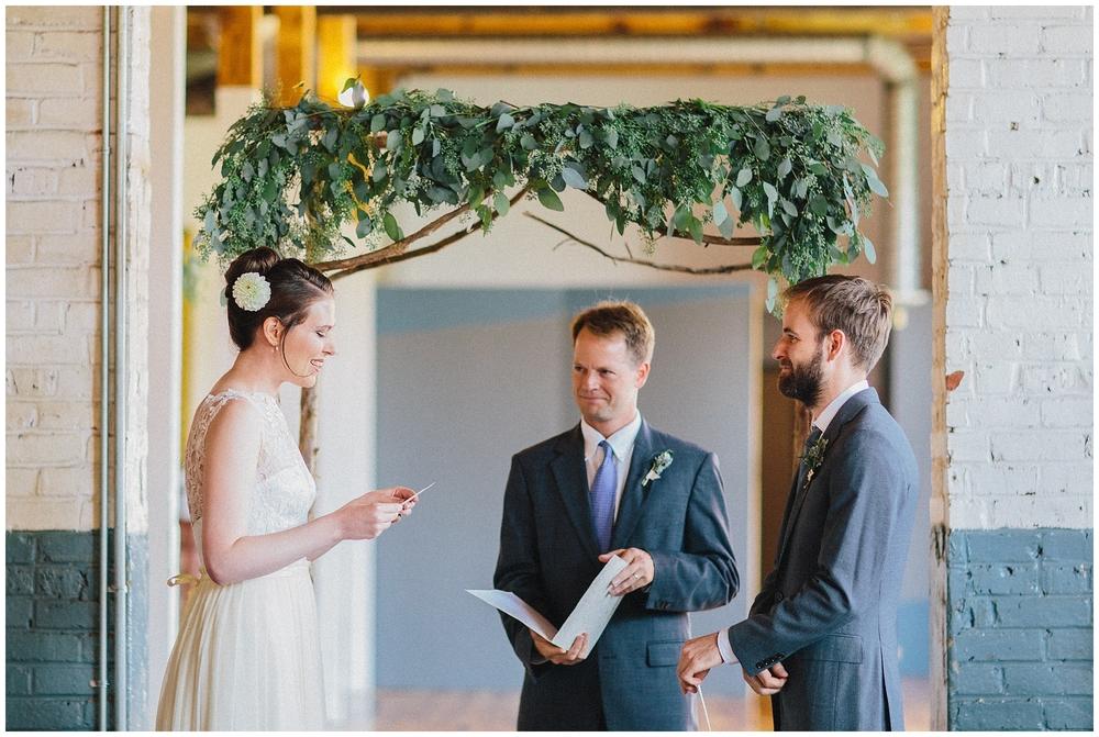 pittsboro wedding photographer_0067.jpg