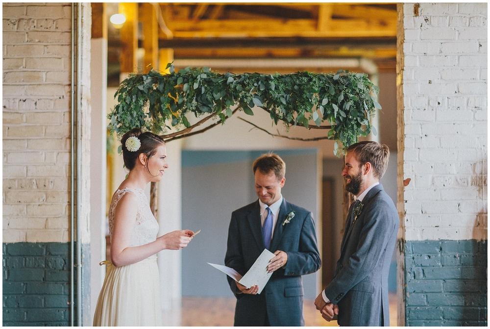 pittsboro wedding photographer_0068.jpg