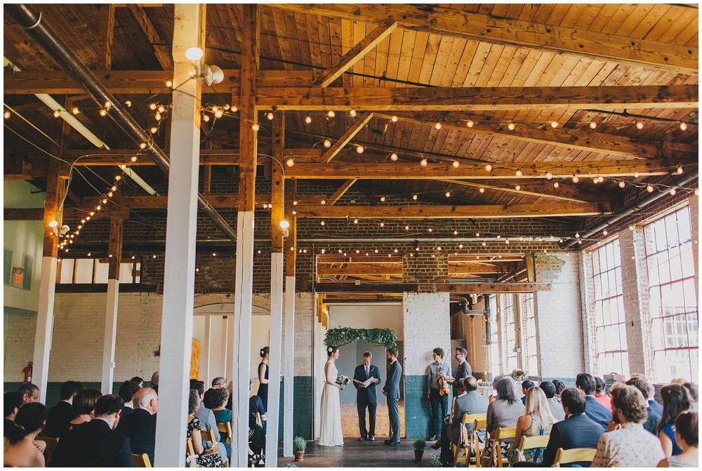 pittsboro wedding photographer_0077.jpg