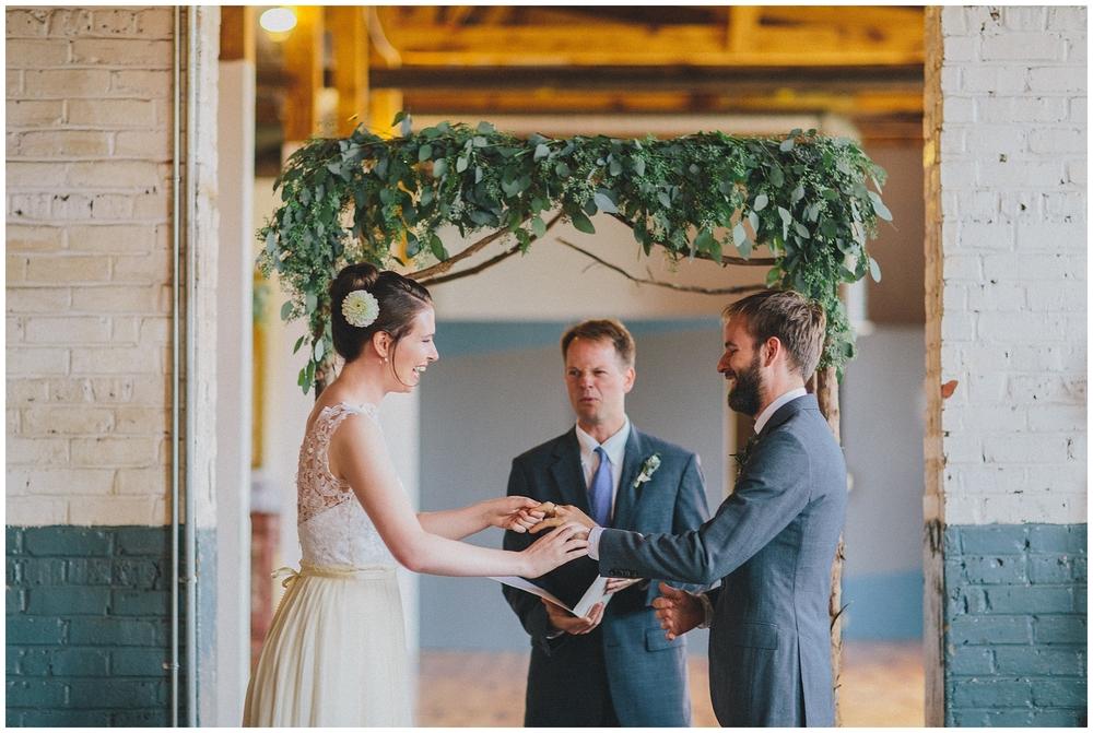 pittsboro wedding photographer_0072.jpg