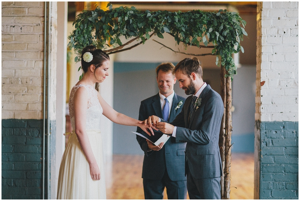pittsboro wedding photographer_0069.jpg