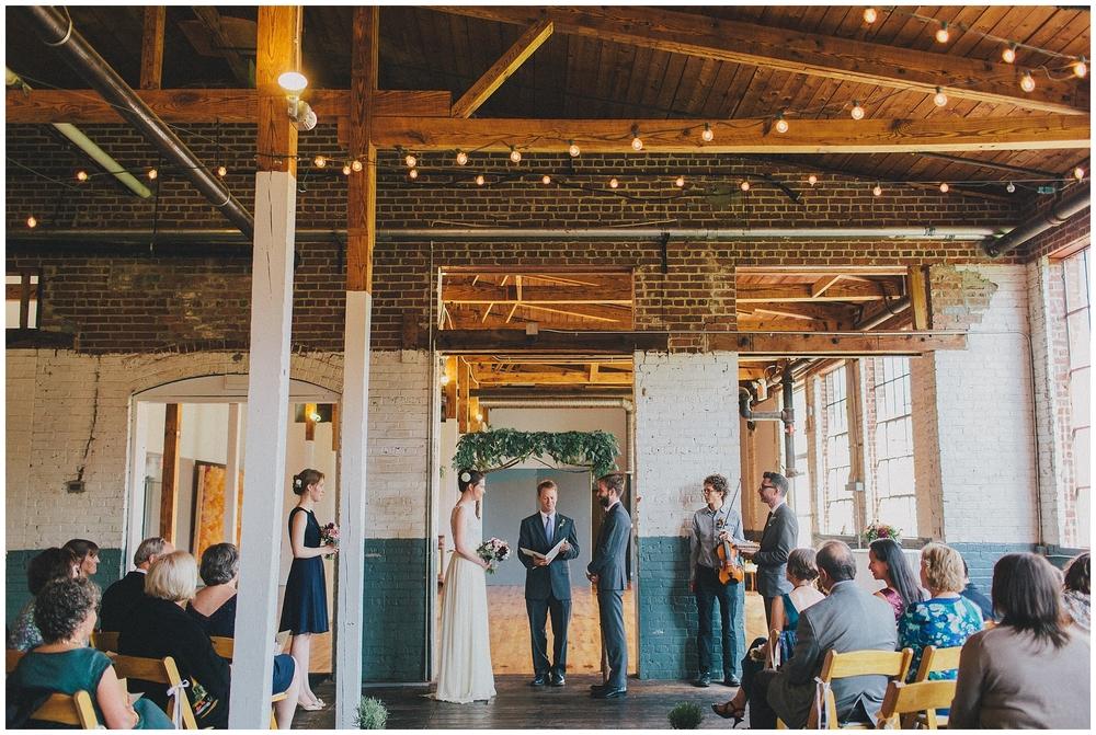 pittsboro wedding photographer_0076.jpg