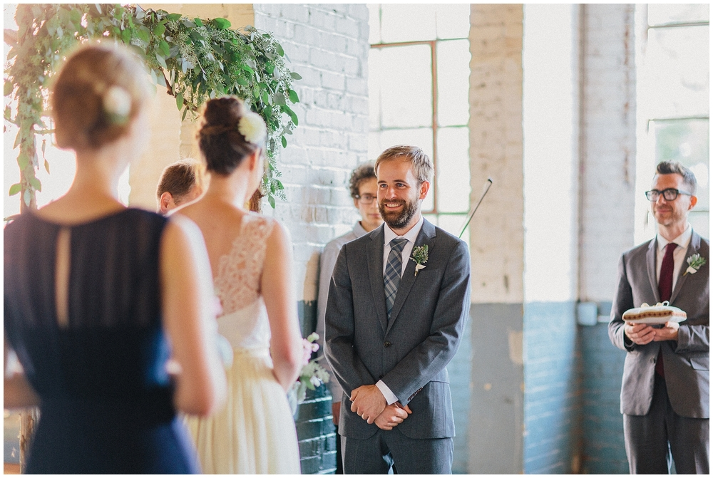 pittsboro wedding photographer_0066.jpg