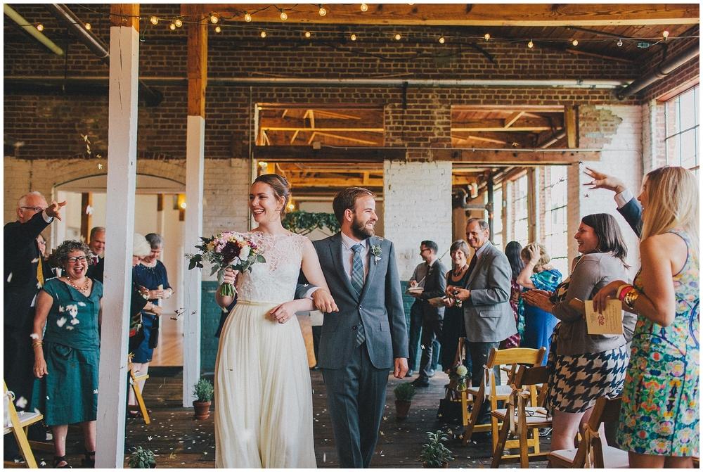 pittsboro wedding photographer_0081.jpg