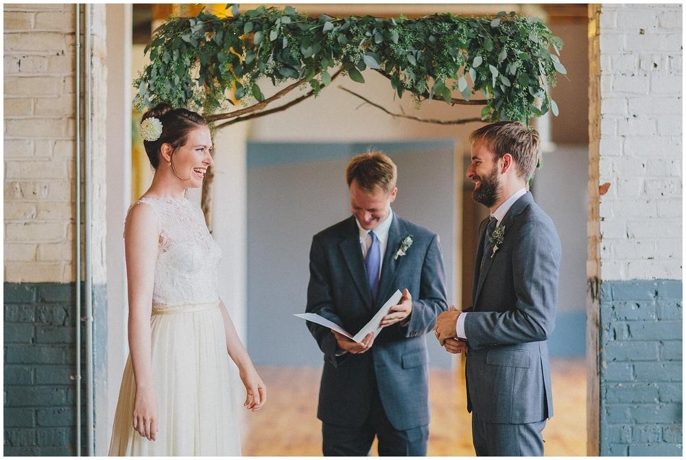 pittsboro wedding photographer_0073.jpg