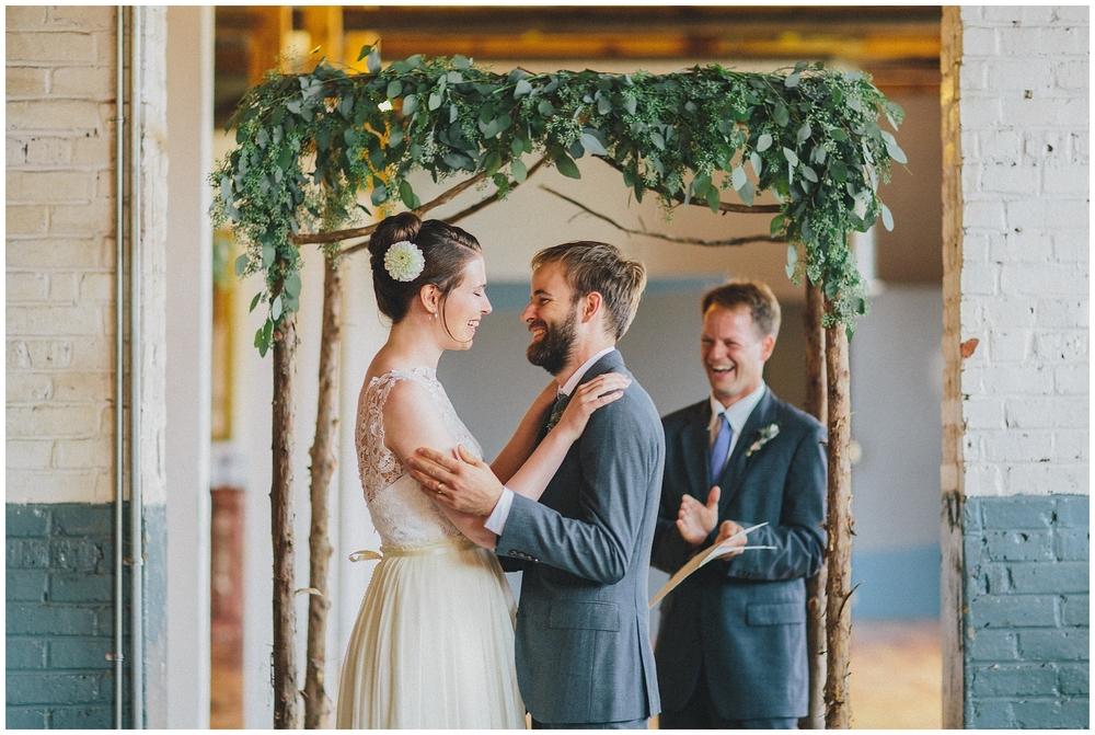 pittsboro wedding photographer_0075.jpg