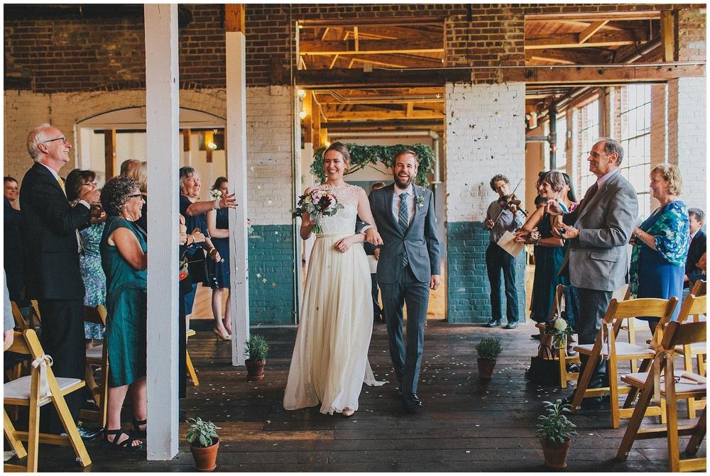 pittsboro wedding photographer_0080.jpg