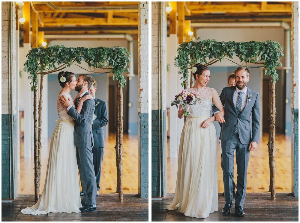 pittsboro wedding photographer_0088.jpg