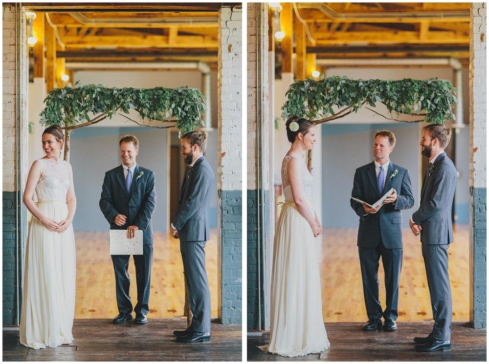 pittsboro wedding photographer_0089.jpg
