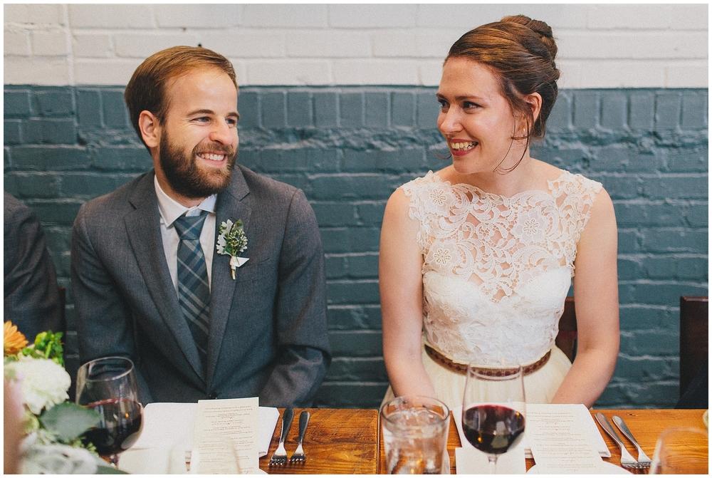 pittsboro wedding photographer_0110.jpg