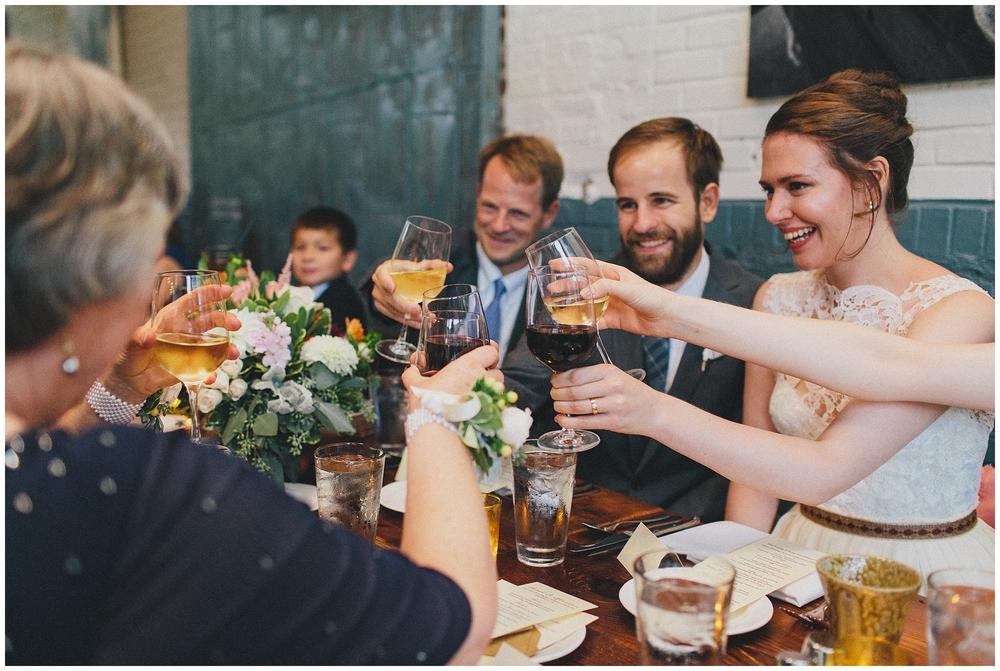 pittsboro wedding photographer_0111.jpg
