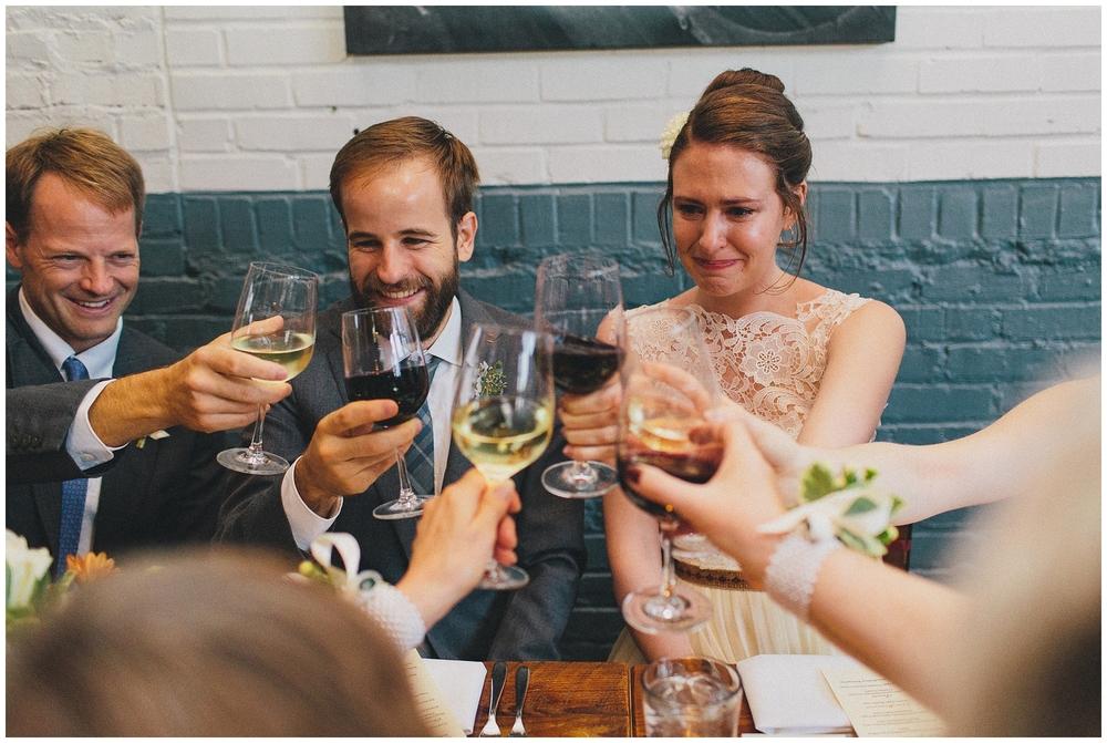 pittsboro wedding photographer_0112.jpg