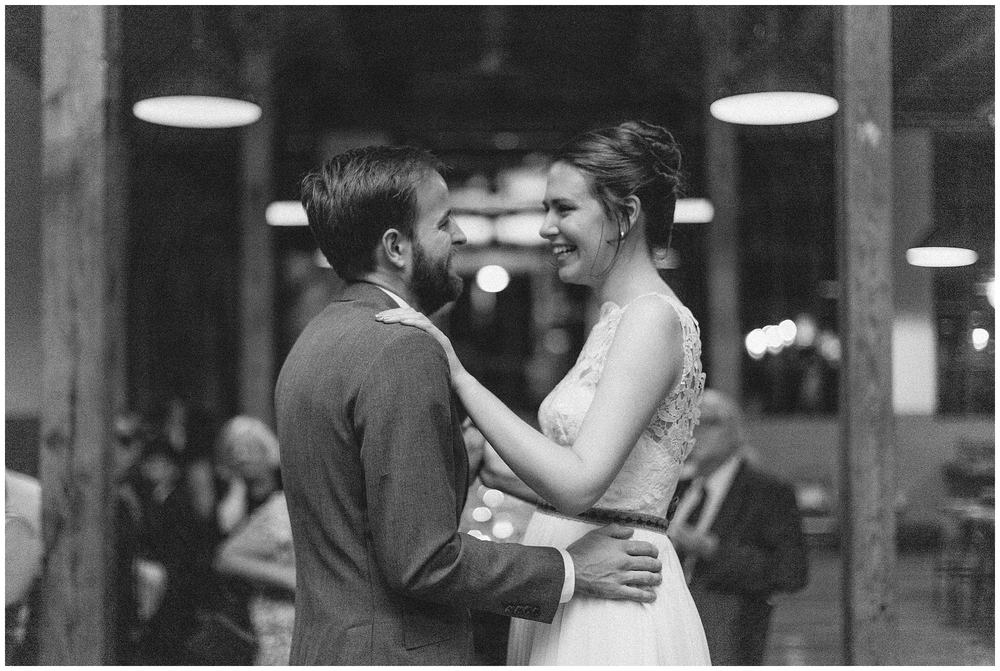 pittsboro wedding photographer_0114.jpg