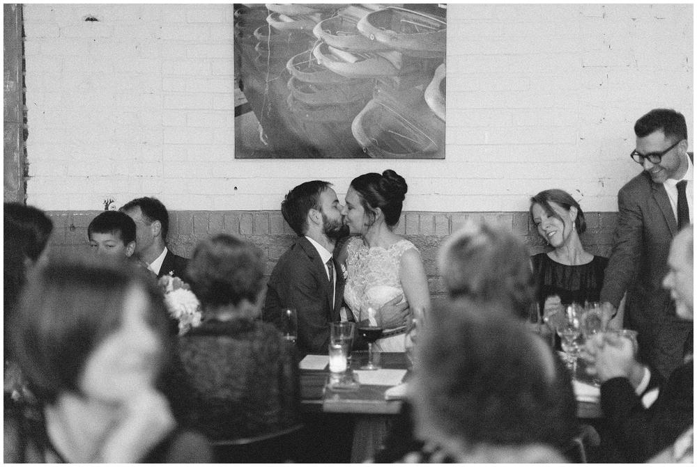 pittsboro wedding photographer_0116.jpg