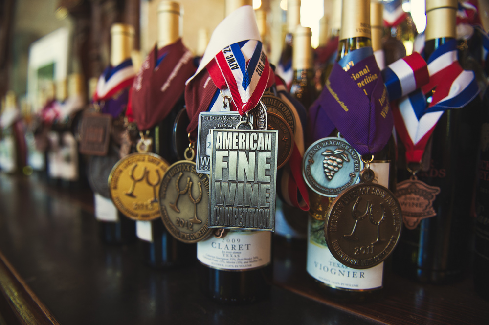 Awards at Grape Creek Credit Blake Mistich.jpg