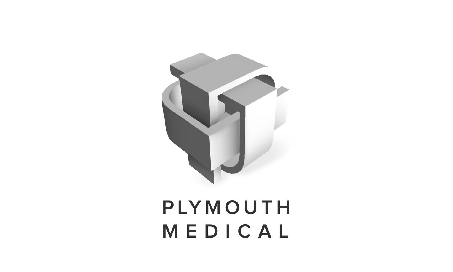 Plymouth Medical
