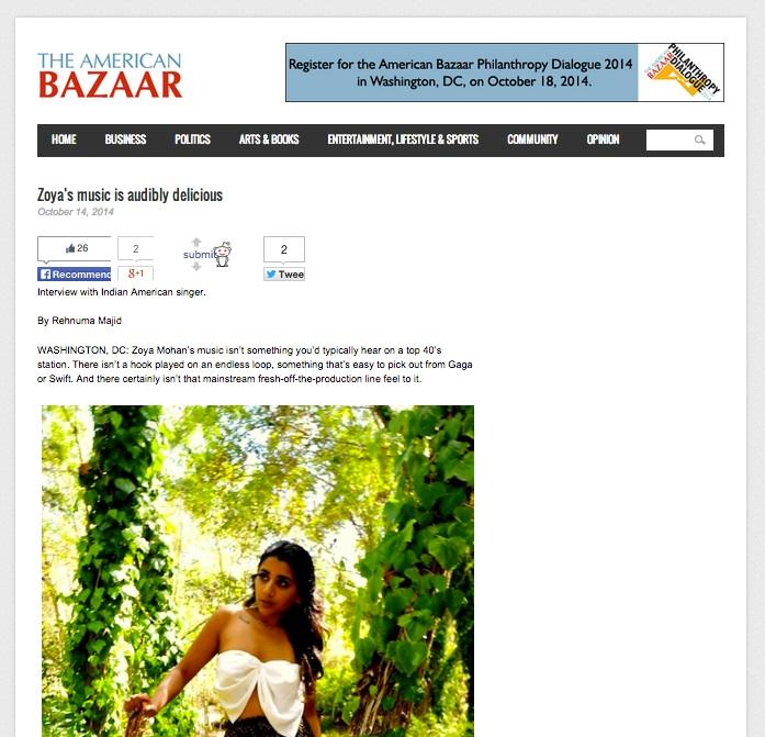 www.americanbazaaronline.com/2014/10/14/zoya-mohans-music-audibly-delicious/