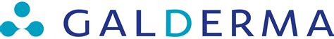 Galderma Logo.jpeg