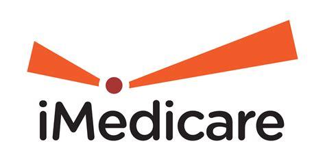 iMedicare Logo.jpeg