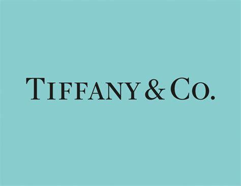 Tiffany Logo.jpeg