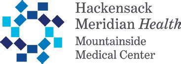 Hackensack Logo.jpeg