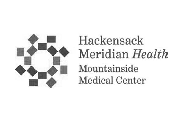 Hackensack Logo.jpg
