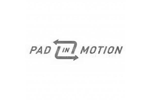 Padinmotion Logo.jpg