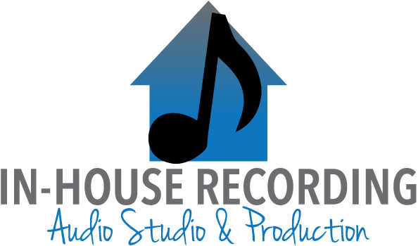 In-House Recording