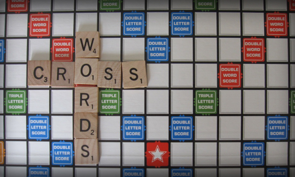 Cross Words 11.jpg
