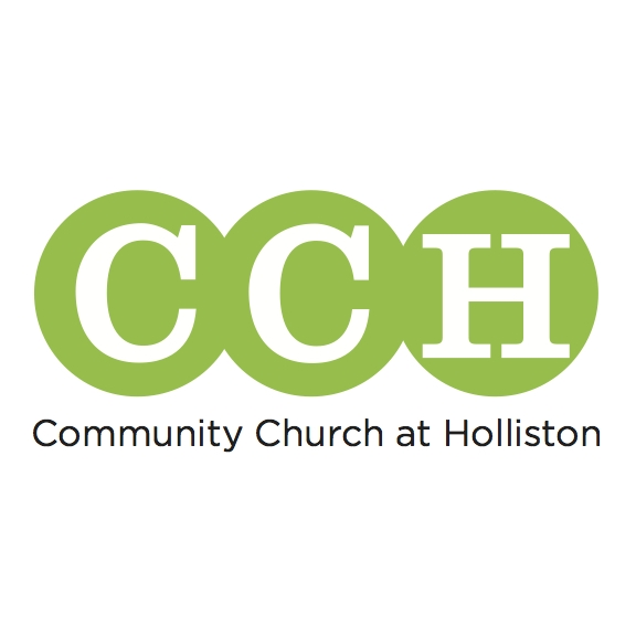 Sermons - Community Church at Holliston