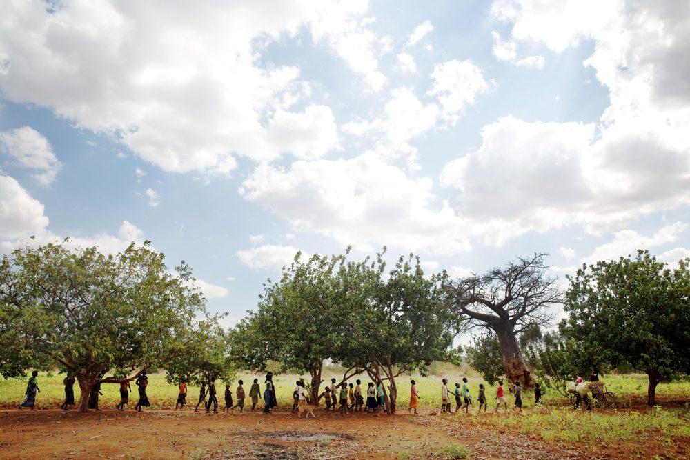 HUMAN_Tanzania_stills-150-min.jpg