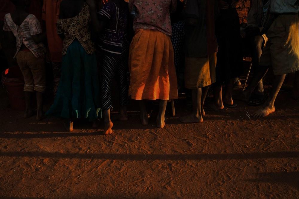 HUMAN_Tanzania_stills-171-min.jpg